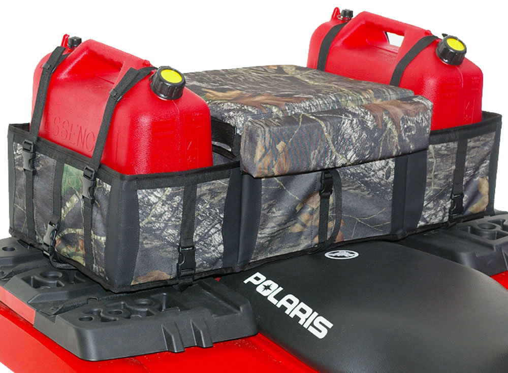 American Trails utility ATV bag