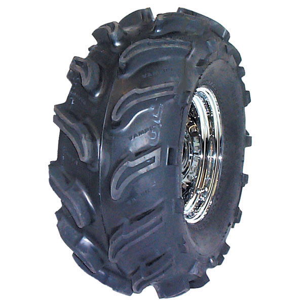 Interco ATV Tires - Interco Vampire ATV Tires
