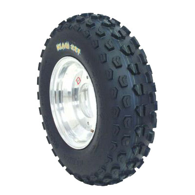Kenda klaw xcf k532 front atv tires