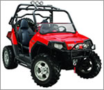 Polaris RZR 800 Parts & Accessories