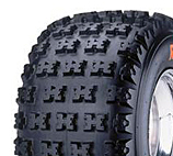 Maxxis Razr Atv Tires