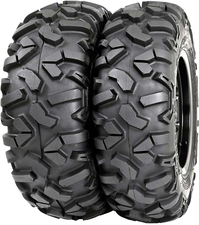 STI Roctane XD Tires NOW IN STOCK!