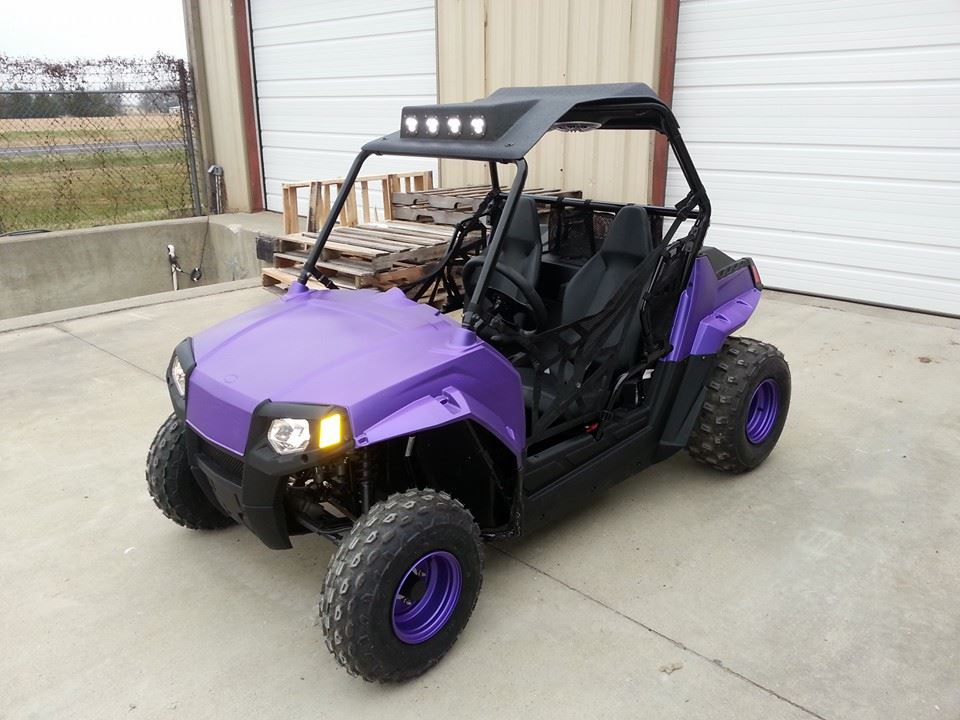 Golf Cart further The Boss 80 Universal Top With Built In Speakers And Radio as well Kicker Golfcart Speakers Pods Club Car together with Team Limo together with Fuse Box Diagram For 54 Plate Astra Diesel. on yamaha golf cart speakers