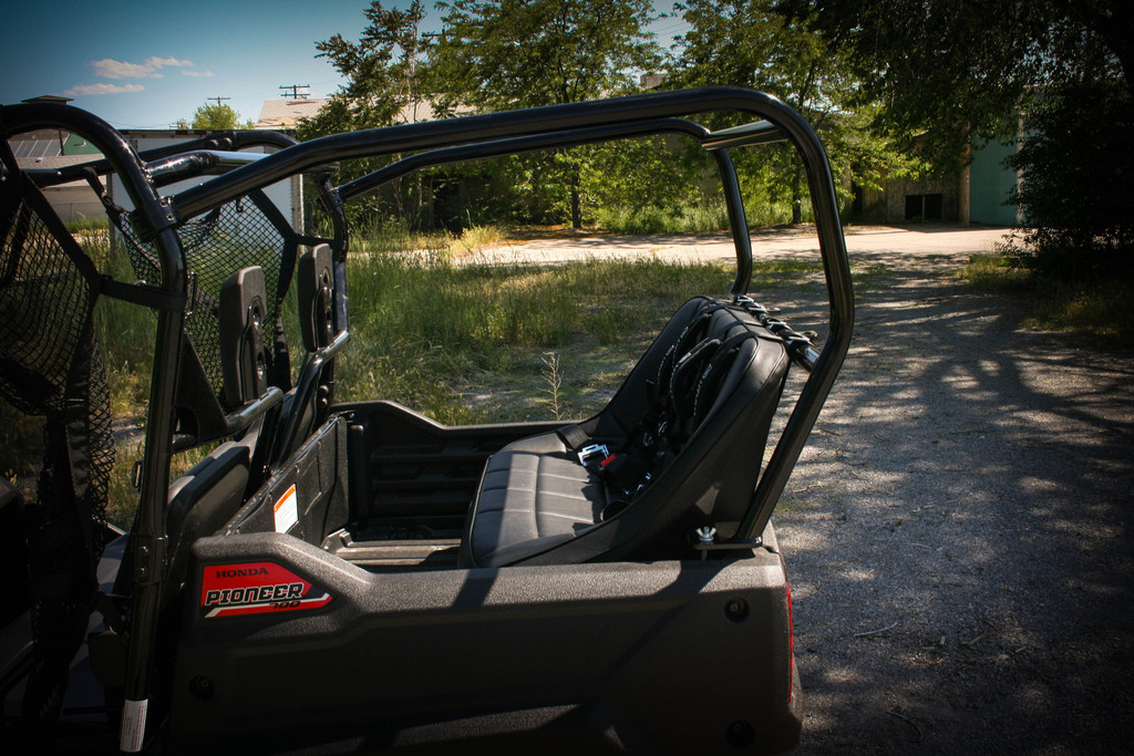 Rzr900 Stereo as well Custom Utv Side By Sides X For Sale Polaris Can Am Yamaha Rzr Yxz1000r Custom Side By X Sides For Sale additionally Watch together with Super Atv 7 10 Inch Lift Kit Rzr 1000 moreover Rzr Xp 1000 Hood Graphics Wrap American Pin Up. on arctic cat 1000 4 seater