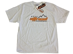 Pure Offroad Classic T-Shirt - White