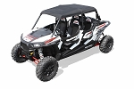 Dragonfire Racing Soft Top for Polaris RZR XP 4 1000 & RZR 4 900