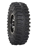 Dragonfire Racing XT300 Extreme Trail UTV Tires (with optional mounted wheels)