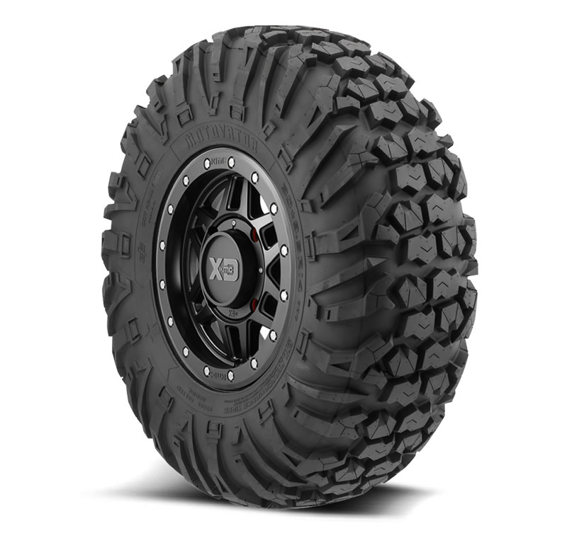 Atv Wheel Weights : Efx motovator tires