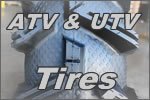 ATV Tires at Pure Offroad