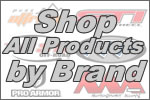 Shop by Brand at Pure Offroad