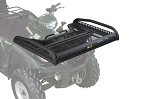 Kolpin Flat Basket for ATV'S