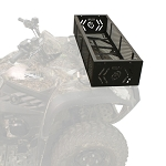 Kolpin Front or Rear Gear Basket for ATV'S