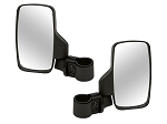 Kolpin UTV Side View Mirror