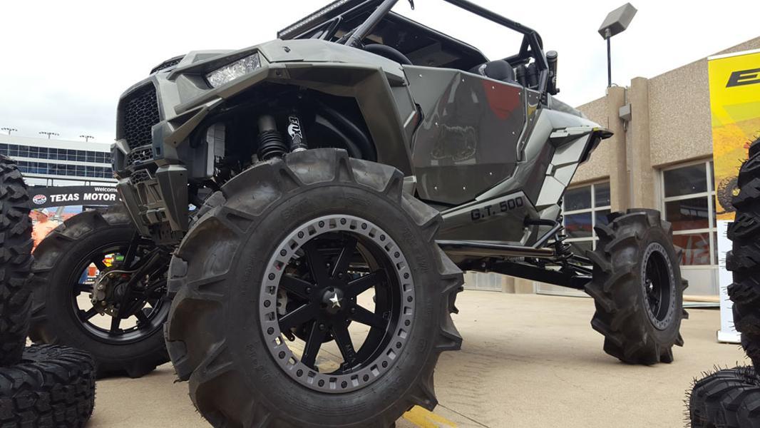 Can Am Utv >> 15 Inch Motosport Alloys M31 Lok 2 Beadlock Wheels