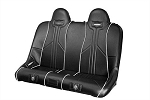 CUSTOM Pro Armor ProAm Bench Seat (Fits Rear of 4-Door RZRs)