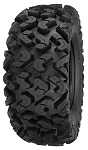 Sedona Rip Saw RT Radial ATV UTV Tires