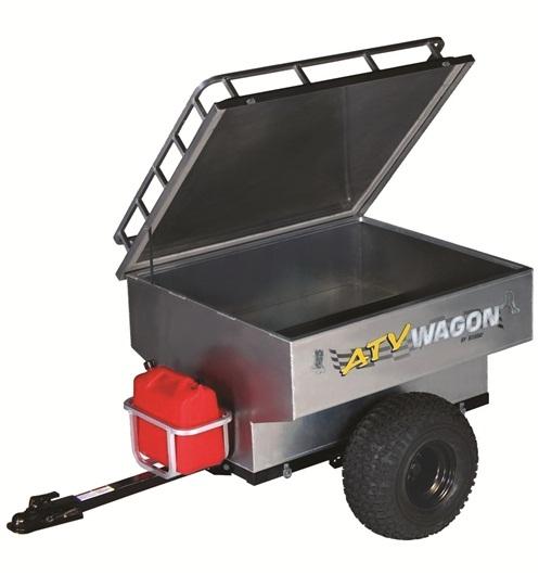 C er Plug Wiring Rv C er Battery Wiring C er Plug Wiring Images C er Wiring Diagram Trailer Wiring as well Wiringtrailer Plug 1947present likewise Atv Wagon 1600ut as well 550250 67 68 Fe C Heater Hose Routing as well 16b3e0a1cdfdc0a524e9cda8ed74ecba. on golf cart dump trailers