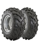 Carlisle ACT Radial ATV Tires