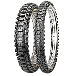 CST Surge S Motorcycle Tires