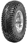CST Lobo RC Radial Tires, CH68