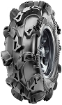 CST Sludgehammer Radial ATV Tire, CU98