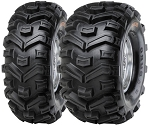 Duro Buffalo DI2010 ATV Tire