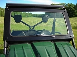 EMP Laminated Safety Glass Windshield for Kawasaki Teryx (2008-2009)
