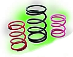 EPI Economy Clutch Kit w/ Severe Duty Belt for Kawasaki ATV - Any Tire, 3-6000' Elev