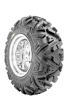 GBC Dirt Tamer Atv Tires