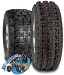 GBC XC Racer Atv Tires