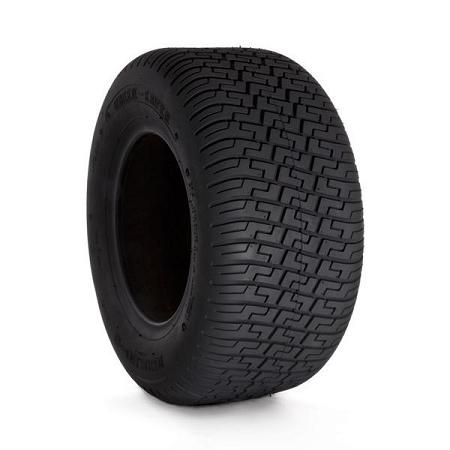 John Deere Utv >> GBC Greensaver Turf Tires