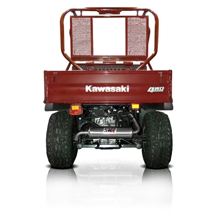 swamp_xl_ka_mule utv accessories kawasaki mule accessories Kawasaki Mule 3010 Parts Diagram at webbmarketing.co