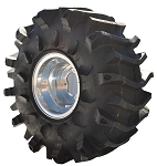 Interco Aqua Torque Atv Tires