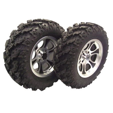 interco reptile radial atv tires