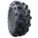 Interco Vampire II Tires
