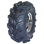 Interco Vampire Atv Tires