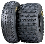 ITP Holeshot HD ATV Tires