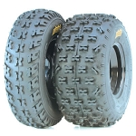 ITP Holeshot XCR ATV Tires