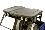 J Strong Top with Stereo for Yamaha Rhino