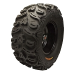 Kenda Bear Claw HTR ATV Tires