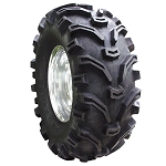 Kenda Bear Claw Atv Tires