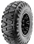 Kenda K585 Bounty Hunter HT Radial ATV Tires