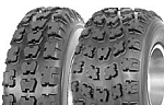 Kenda Kutter MX ATV Tires