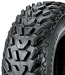 Kenda Pathfinder ATV Tires