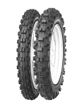 Kenda Washougal K775 Motorcycle Tires (sticky)