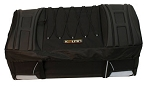 Kolpin Trailtec Cargo Bag