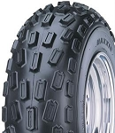 Maxxis Front Pro Atv Tires