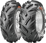 Maxxis Mud Bug ATV Tires, M961 & M962