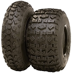 STI Tech 4 MX ATV Tires