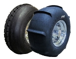 GPS High Roller ATV/UTV Sand Tires